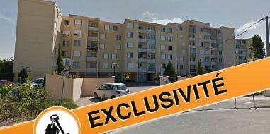 A vendre Toulouse 3118550 Adaptimmobilier.com