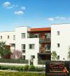 A vendre Toulouse 3118551 Les cles de l'union