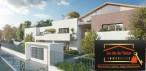 A vendre  Toulouse | Réf 3118569 - Les cles de l'union