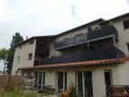 A vendre  Rouffiac-tolosan | Réf 3118580 - Les cles de l'union