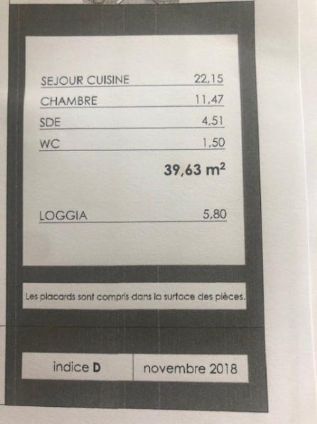 A vendre  Toulouse | Réf 3118583 - Les cles de l'union