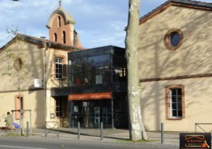 A vendre Appartement Toulouse | Réf 3118583 - Les cles de l'union