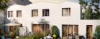 A vendre  Toulouse | Réf 3118591 - Les cles de l'union