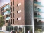 A vendre  Toulouse | Réf 3118596 - Les cles de l'union