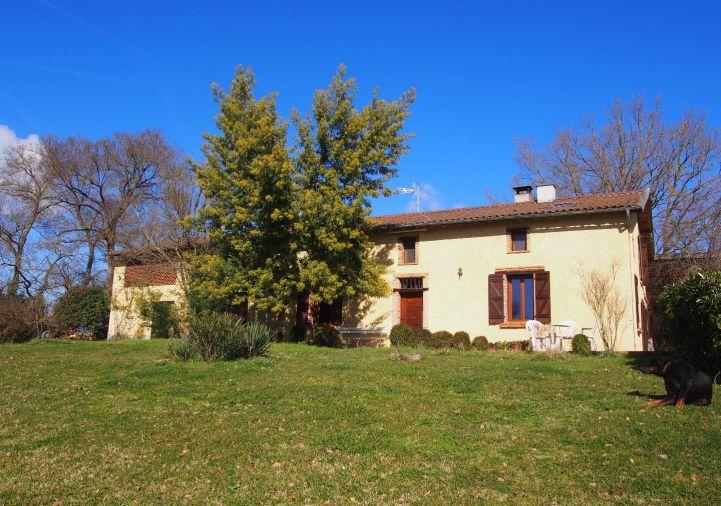 A vendre Carbonne 311271561 L'habitat immobilier