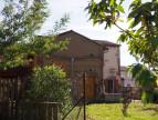 A vendre Carbonne 311273562 L'habitat immobilier