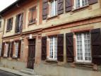 A vendre  Saint-lys   Réf 311274983 - L'habitat immobilier