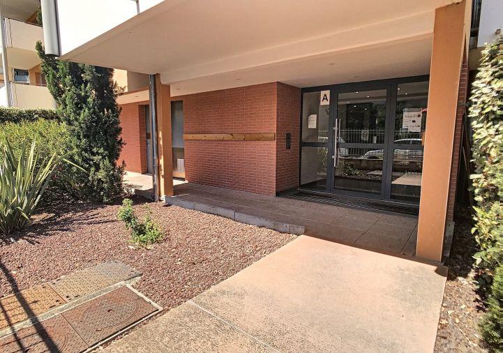 A vendre Appartement Toulouse | Réf 311275100 - L'habitat immobilier