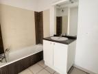 A vendre  Toulouse | Réf 311275100 - L'habitat immobilier