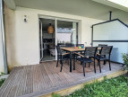 A vendre  Toulouse   Réf 311275102 - L'habitat immobilier
