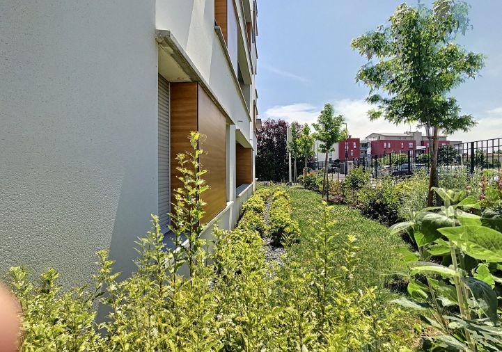 A vendre Appartement Toulouse | Réf 311275102 - L'habitat immobilier