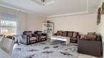 A vendre  Fonsorbes   Réf 311275103 - L'habitat immobilier