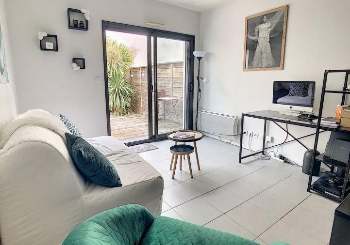 A vendre Appartement Toulouse | Réf 311275109 - L'habitat immobilier