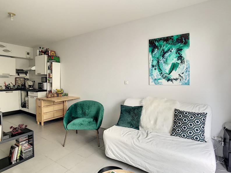A vendre  Toulouse | Réf 311275109 - L'habitat immobilier