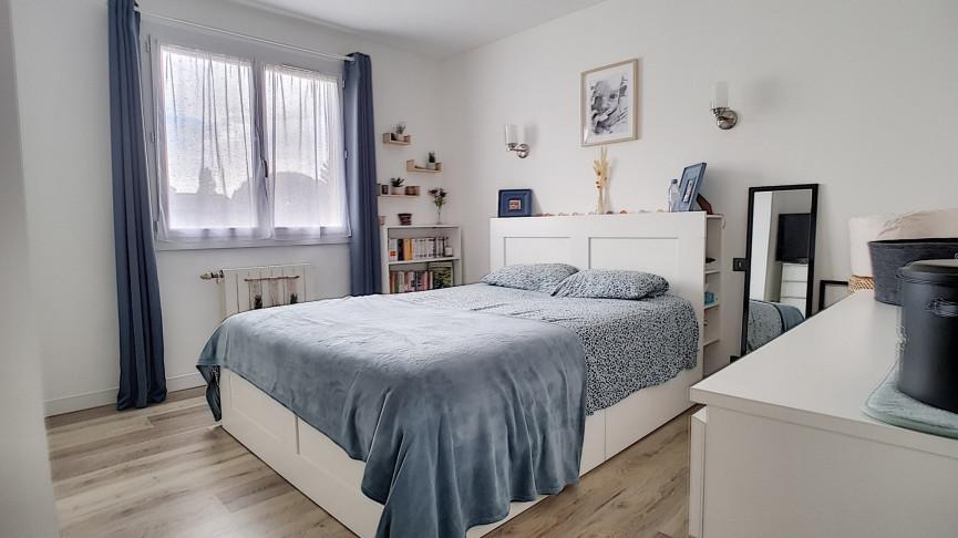 A vendre  Saint-lys | Réf 311275110 - L'habitat immobilier
