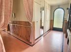 A vendre  Saint-lys   Réf 311275123 - L'habitat immobilier
