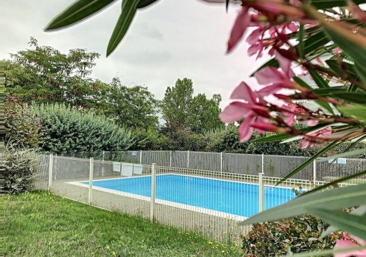 A vendre Appartement Fonsorbes | Réf 311275136 - L'habitat immobilier