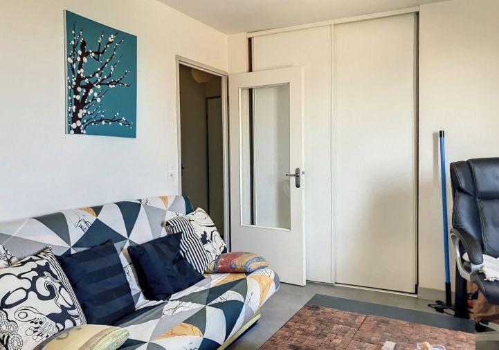 A vendre Appartement Saint-lys | Réf 311275137 - L'habitat immobilier