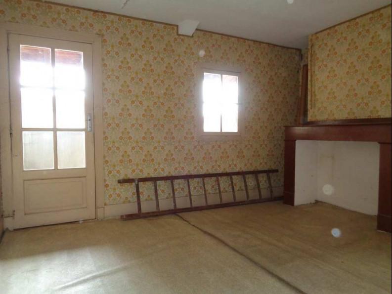 A vendre Rieux 311863716 L'habitat immobilier