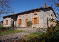 A vendre Carbonne 311863881 L'habitat immobilier