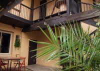 A vendre Carbonne 311864052 L'habitat immobilier