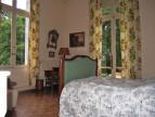 A vendre Toulouse 311864297 L'habitat immobilier
