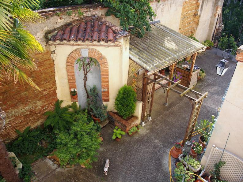 A vendre Carbonne 311864304 L'habitat immobilier