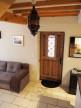 A vendre Carbonne 311864306 L'habitat immobilier