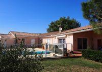A vendre Carbonne  311864314 L'habitat immobilier