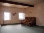 A vendre Carbonne 311864326 L'habitat immobilier