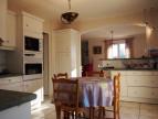 A vendre Carbonne 311864361 L'habitat immobilier