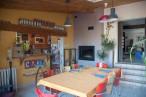 A vendre Carbonne 311864367 L'habitat immobilier