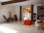 A vendre Latrape 311864367 L'habitat immobilier