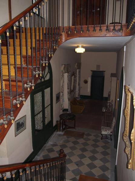 A vendre Carbonne 311864368 L'habitat immobilier