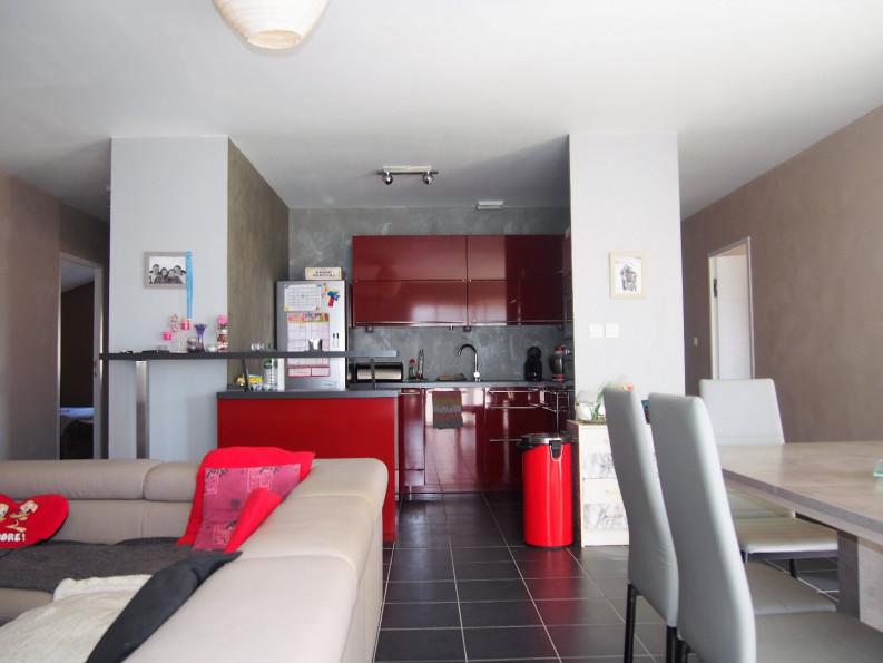 A vendre Carbonne 311864374 L'habitat immobilier
