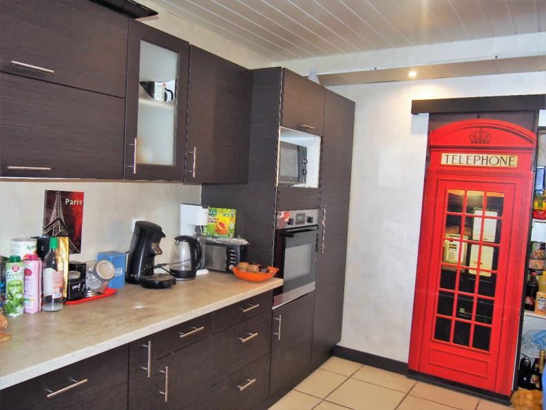 A vendre Carbonne 311864386 L'habitat immobilier
