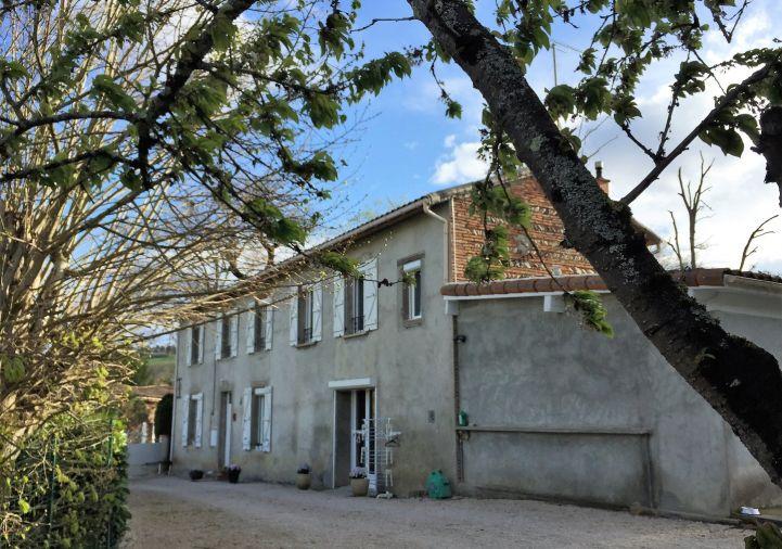 A vendre Carbonne 311864406 L'habitat immobilier