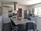 A vendre Carbonne 311864410 L'habitat immobilier