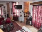 A vendre Carbonne 311864415 L'habitat immobilier