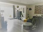 A vendre Carbonne 311864416 L'habitat immobilier