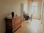 A vendre Carbonne 311864425 L'habitat immobilier