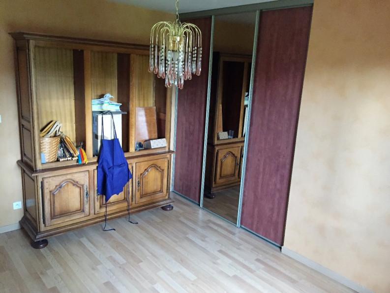 A vendre Carbonne 311864431 L'habitat immobilier