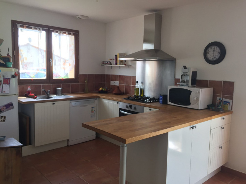 A vendre Carbonne 311864433 L'habitat immobilier