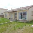 A vendre Cazeres 311864437 L'habitat immobilier