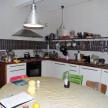 A vendre Cazeres 311864444 L'habitat immobilier