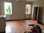 A vendre Carbonne 311864450 L'habitat immobilier
