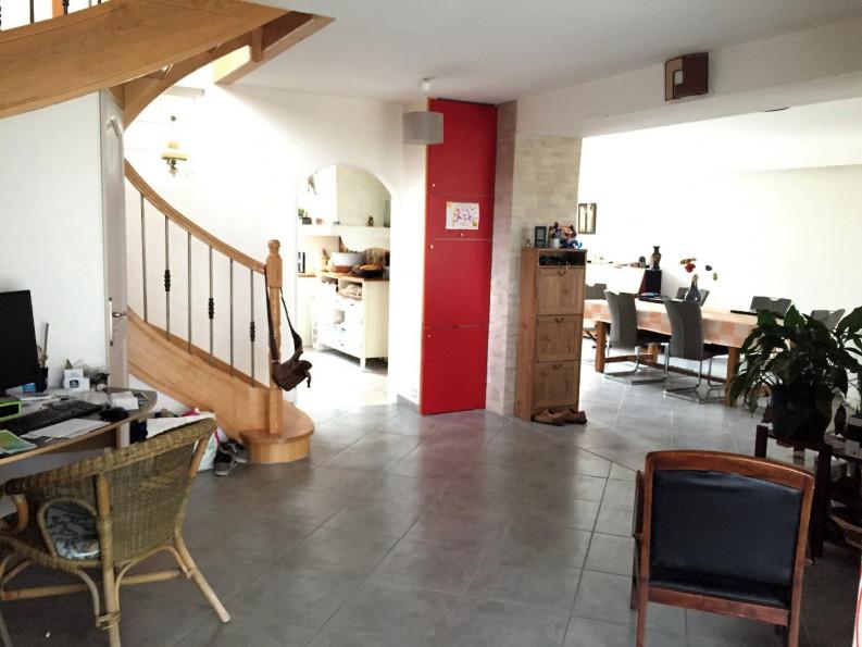 A vendre Carbonne 311864459 L'habitat immobilier