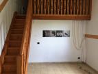 A vendre Carbonne 311864470 L'habitat immobilier