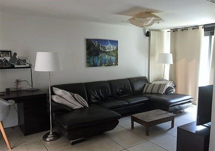 A vendre Cazeres 311864474 L'habitat immobilier