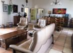 A vendre Carbonne 311864477 L'habitat immobilier
